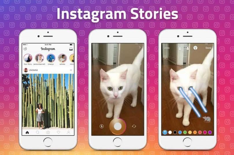 conteudo-para-o-instagram-stories