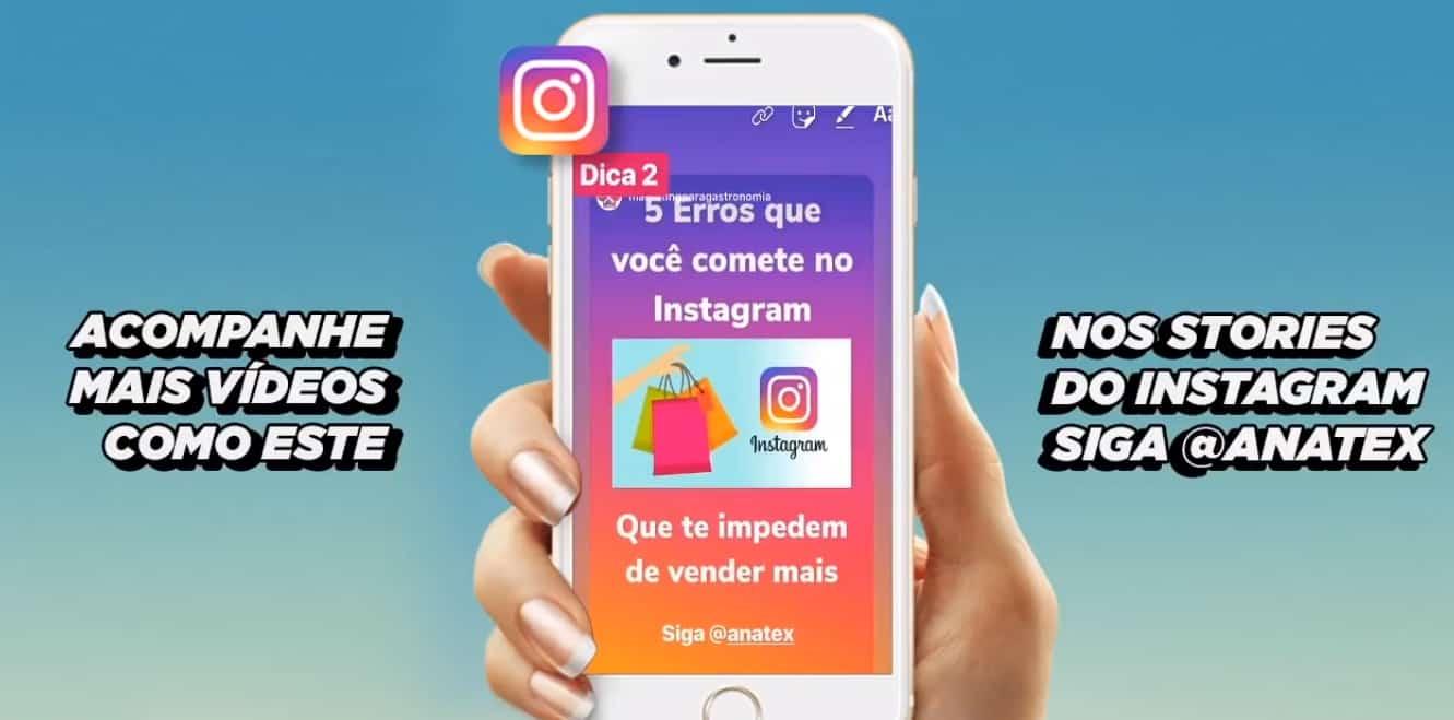 fazer-repost-instagram-stories-nativo2