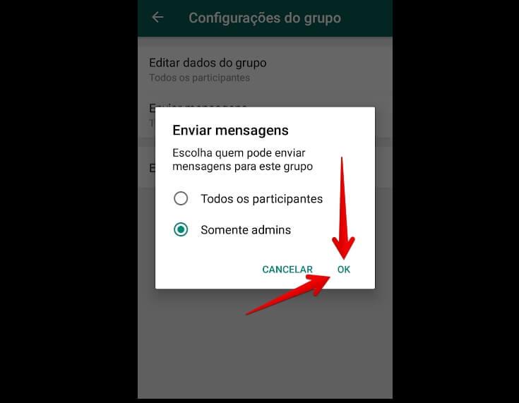 grupos-de-whatsapp-confirmar