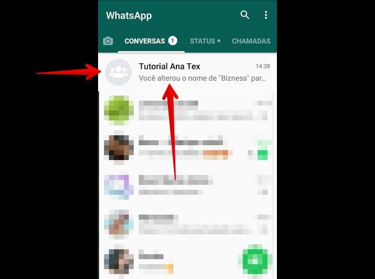 grupos-de-whatsapp-conversa