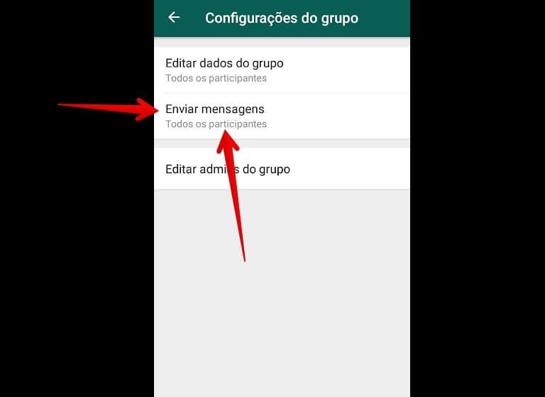 grupos-de-whatsapp-enviar