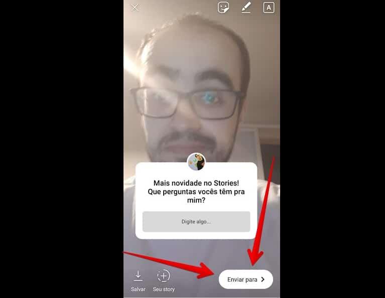 novidade-do-instagram-enviar