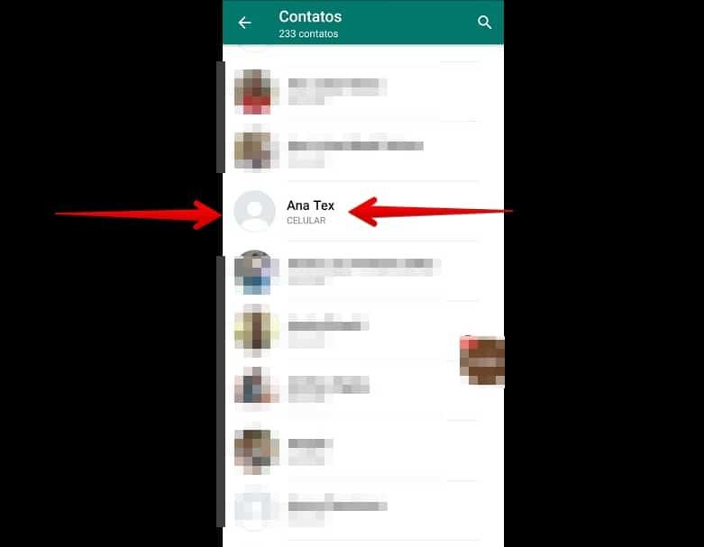 chamada-grupo-whatsapp-novocontato