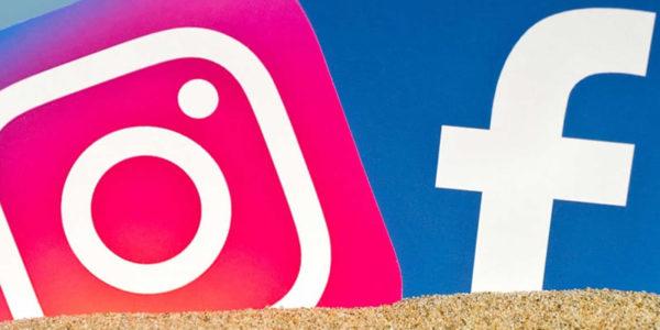 ligar-facebook-instagram-capa