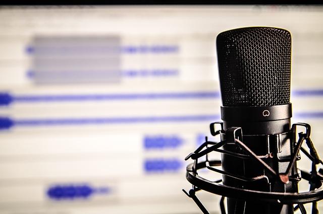 como trabalhar em casa podcast