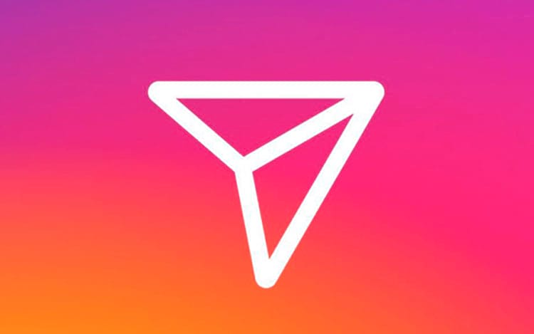 Como criar atalhos para mensagens rápidas no Instagram Direct
