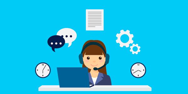 Como ser assistente virtual em 9 passos