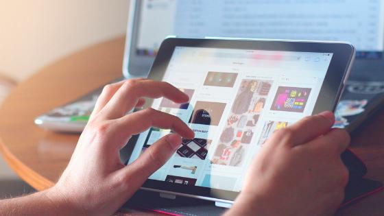 Como ganhar dinheiro online com seu conhecimento