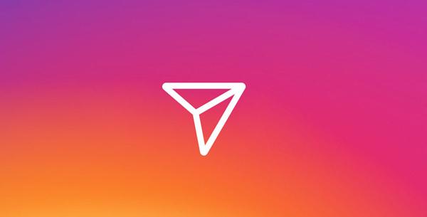 Direct do Insta: 7 dicas para mensagens do Instagram