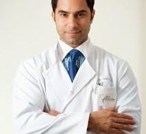 Dr.-Victor-Sorrentino