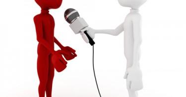 Entrevista-de-Emprego-Como-Se-Preparar-Para-A-Segunda-Fase-4