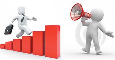 anuncia-internet-aumenta-vendas