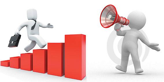Como criar oportunidades de vendas através do Periscope?