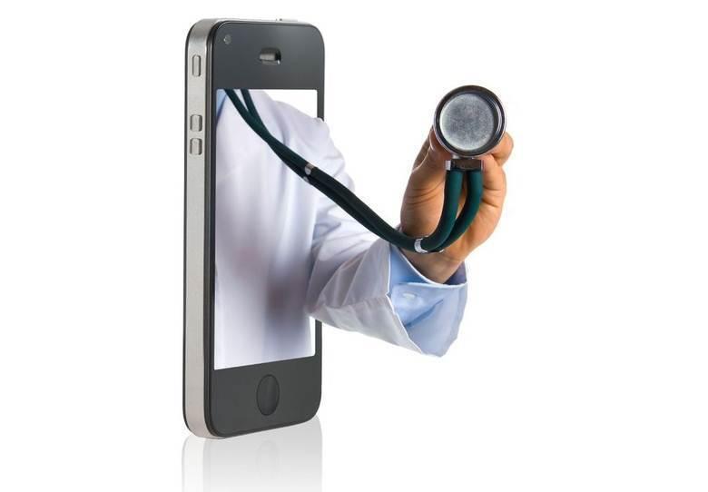 Como médicos podem usar o Instagram para Negócios?
