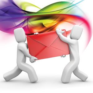 lista-de-email-marketing