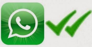 whatsapp-VV