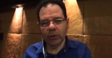 Depoimento Fábio Felippe sobre o curso Whatsamarketing