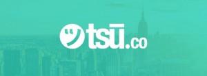 Tsu, a nova rede social