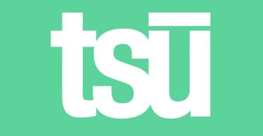 Tsu-Logo-960x540