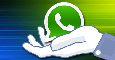 whatsapp-para-negocios