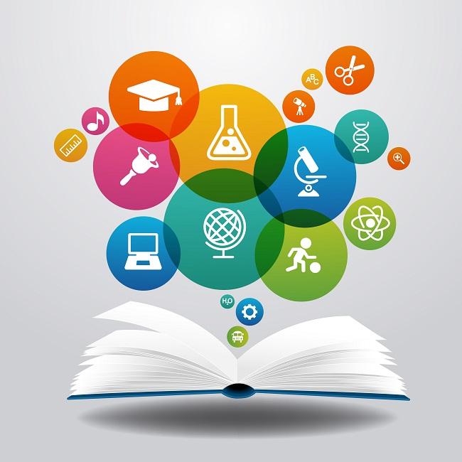 areas-do-conhecimento