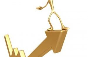 objetivos-carreira-profissional-empreendedorismo-ti-300x300