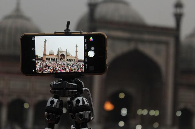 gravar-videos-celular-tripe