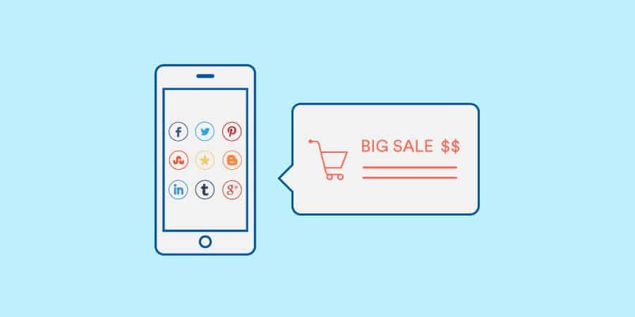 midias-sociais-para-vendas-inicio