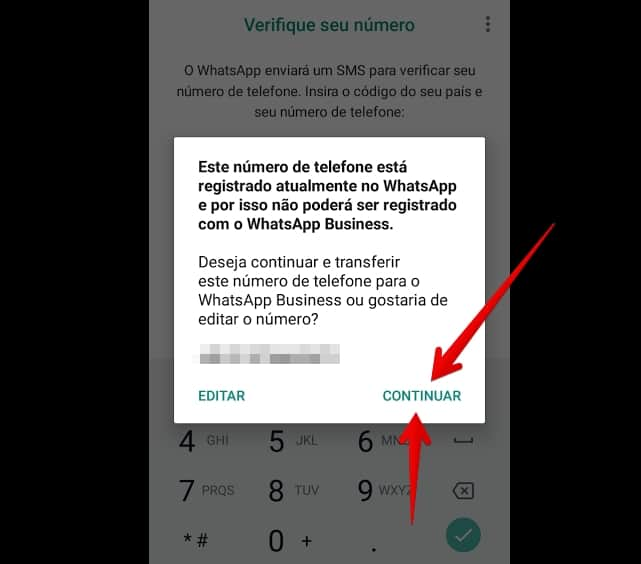 whatsapp-business-verificar