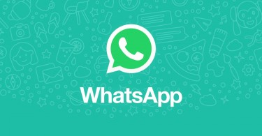 whatsapp-no-instagram-capa