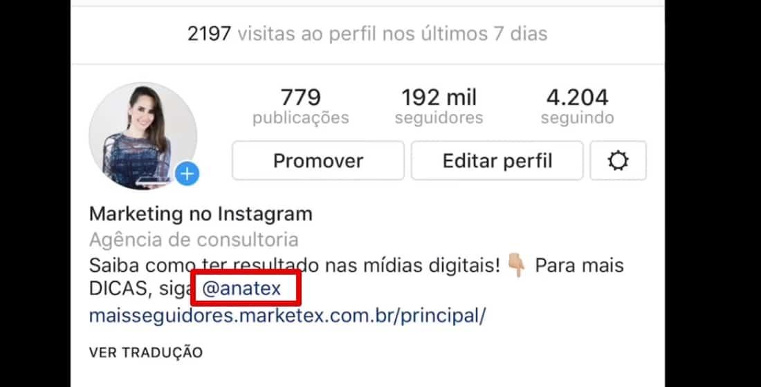 atrair-seguidores-anatex
