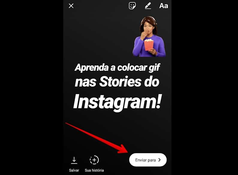 colocar-gif-nas-stories-do-instagram-enviar