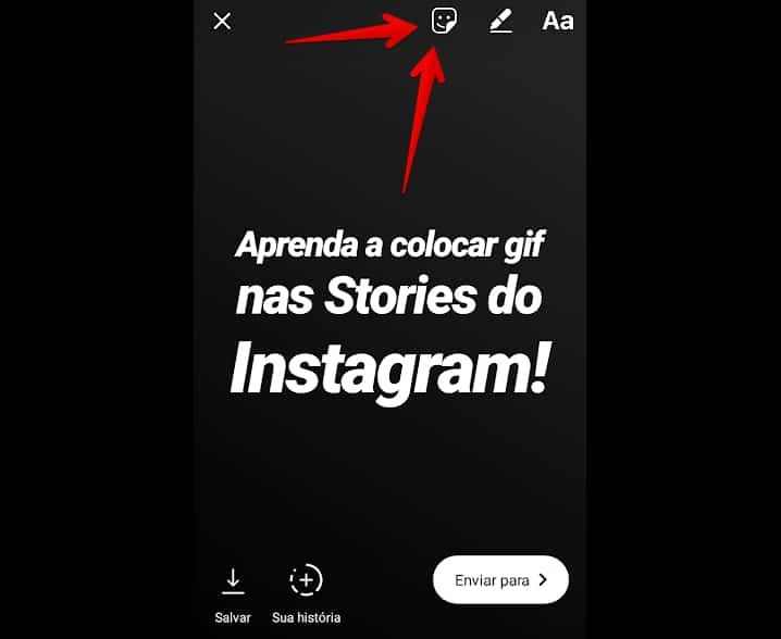 colocar-gif-nas-stories-do-instagram-etiquetas
