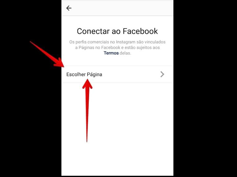 converter-perfil-pessoal-para-comercial-no-instagram-escolherpagina