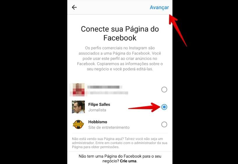converter-perfil-pessoal-para-comercial-no-instagram-escolherpagina2