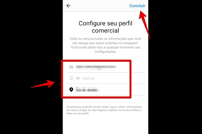 converter-perfil-pessoal-para-comercial-no-instagram-informacoes