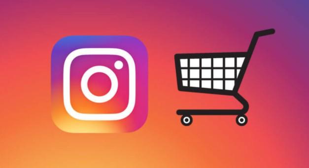 instagram-shopping-capa