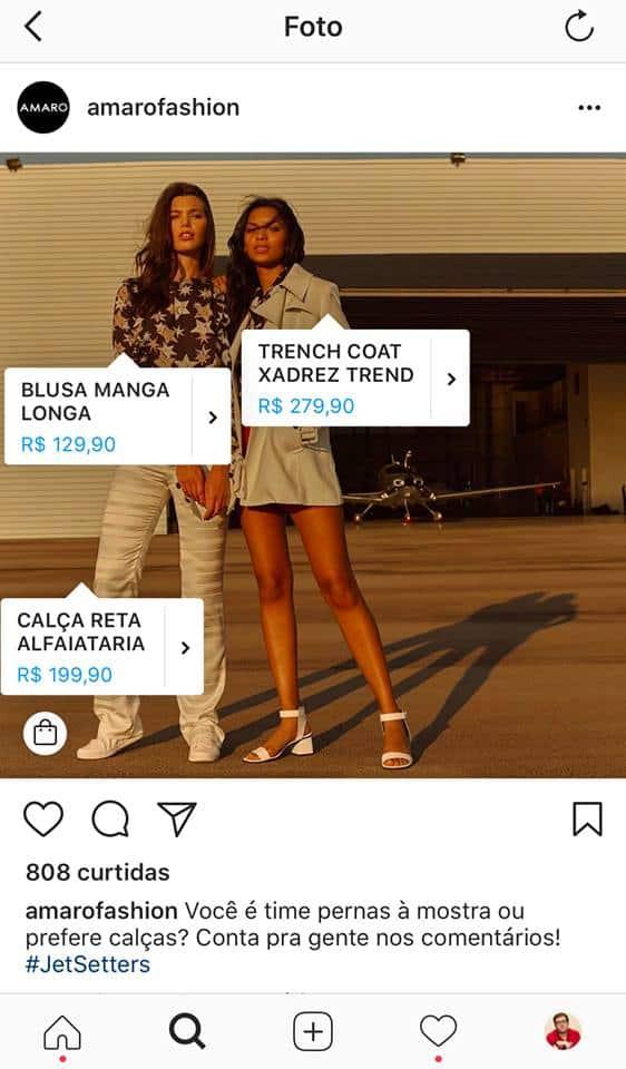 instagram-shopping-inicio