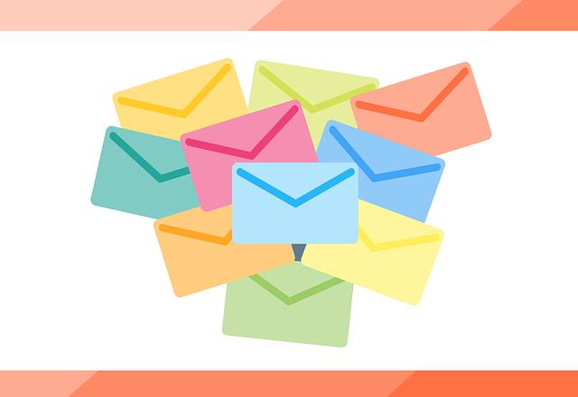 transformar-seguidores-em-clientes-email