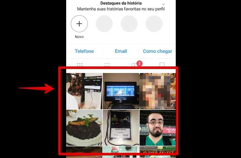 criar-anuncios-no-instagram-perfil