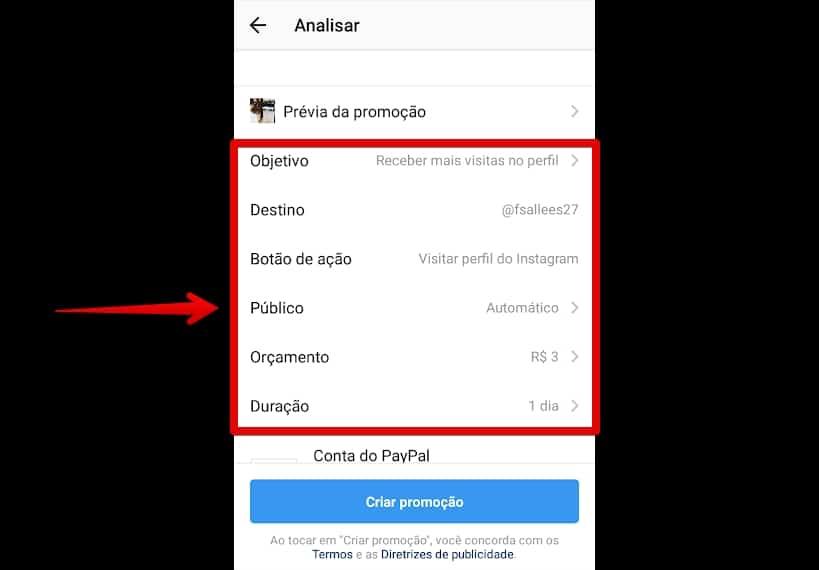 criar-anuncios-no-instagram-resumo