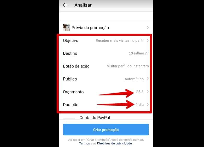 criar-anuncios-no-instagram-resumo2