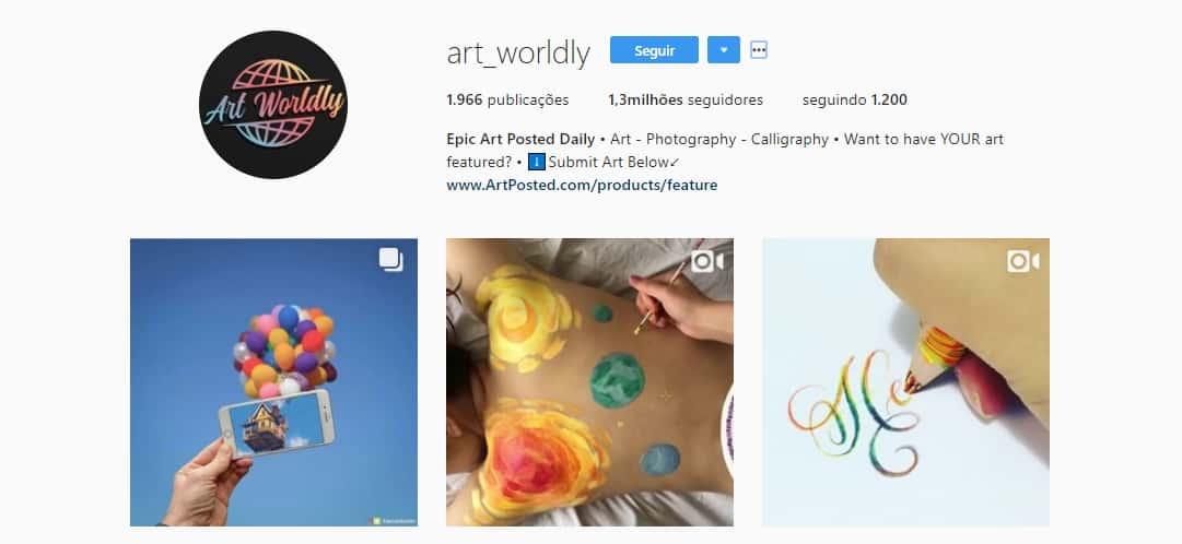 ganhar-dinheiro-no-instagram-arte