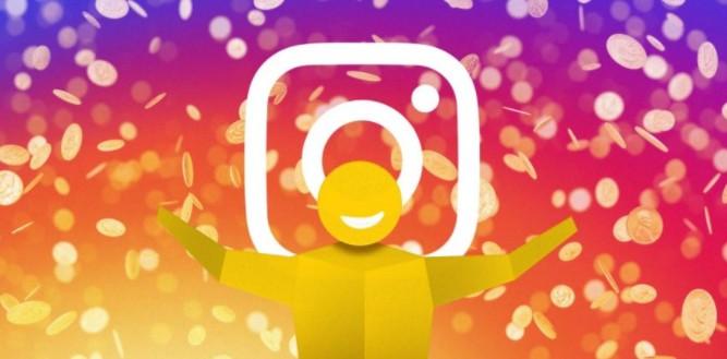 Como criar ads para Instagram no Gerenciador de Negócios