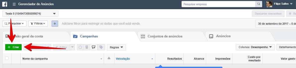 ads-para-instagram-criar