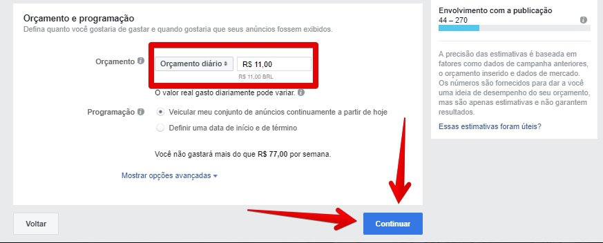 ads-para-instagram-orcamento