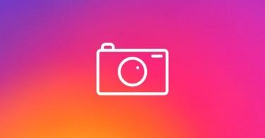 dicas-de-instagram-para-fotografos