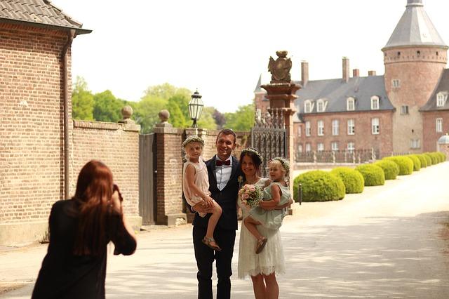 dicas-de-instagram-para-fotografos-casamentos