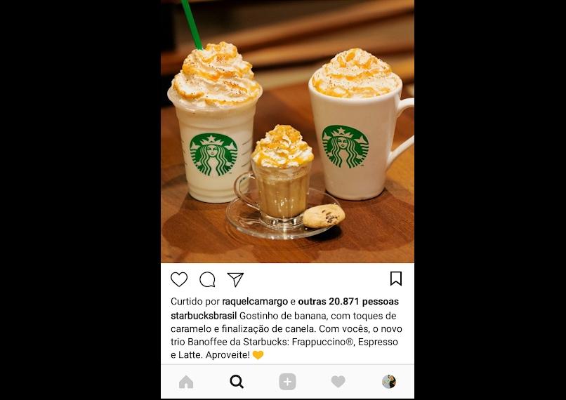instagram-para-empresas-lancamento