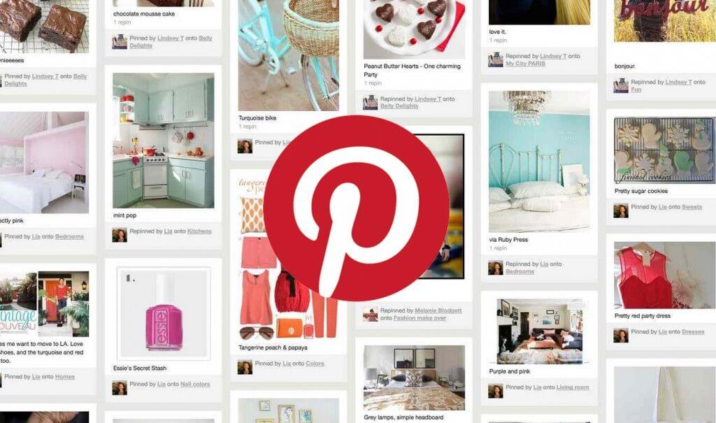 redes-sociais-mais-usadas-pinterest